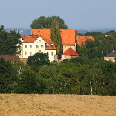 Schloss Batzdorf